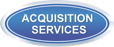 AQS - Acquisition Services